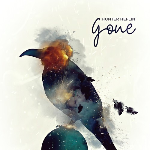 "Hunter Heflin ""Gone"""