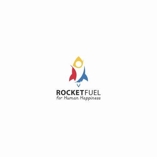 Concept RocketFuel