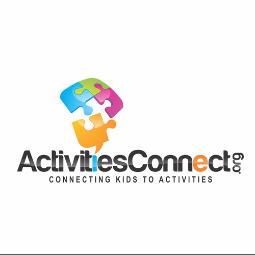 logo for ActivitiesConnect.org