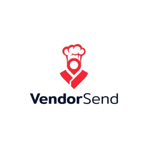 Vendor Send
