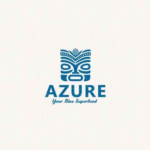 Heritage Concept for Azure