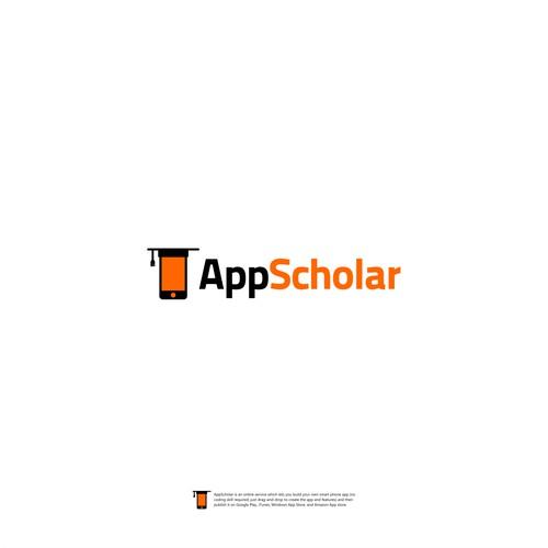 AppScholar