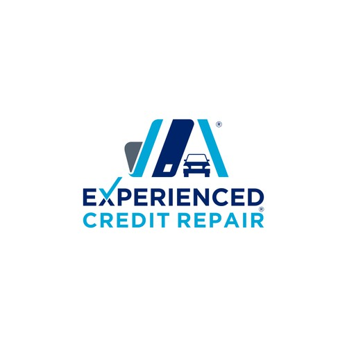 Experienced Credit Repair