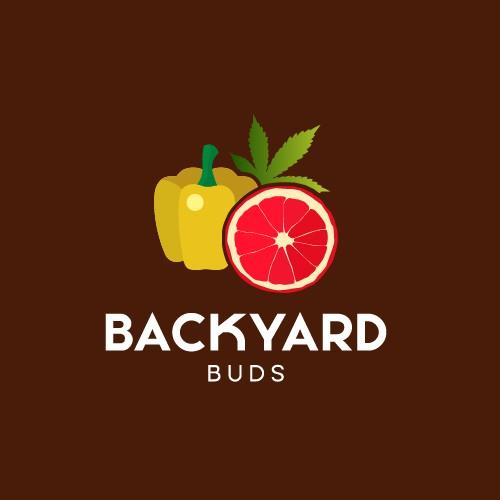 Backyard Buds
