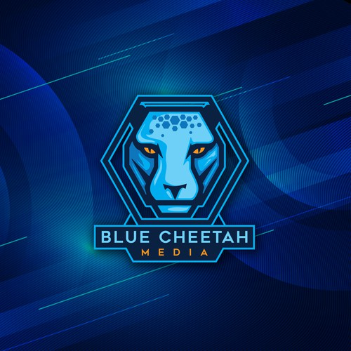Blue Cheetah Media