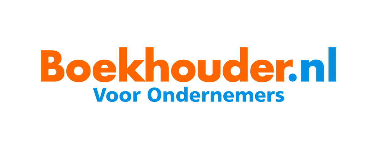 Same logo as Autolease.nl