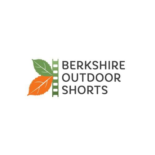 Berkshire Outdoor Shorts