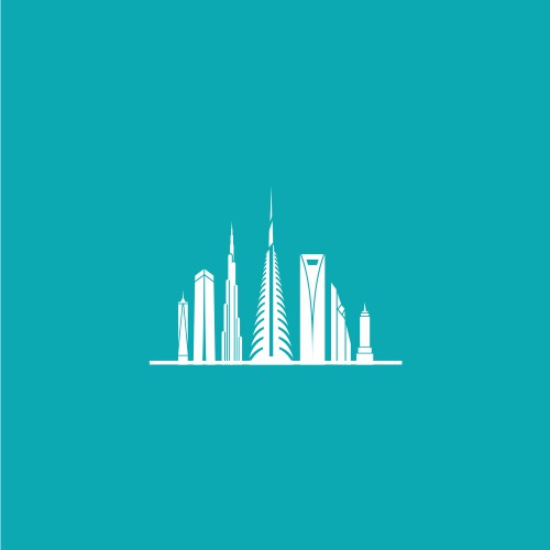 skyscrapers in the world