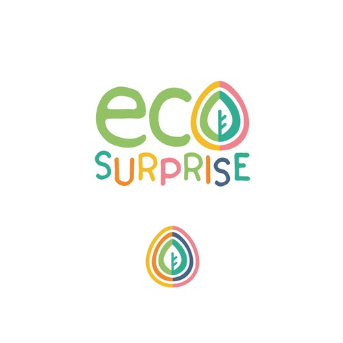 Eco Surprise