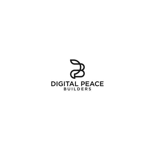Digital Peace Builders