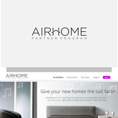 AIRHOME