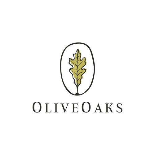 OliveOaks