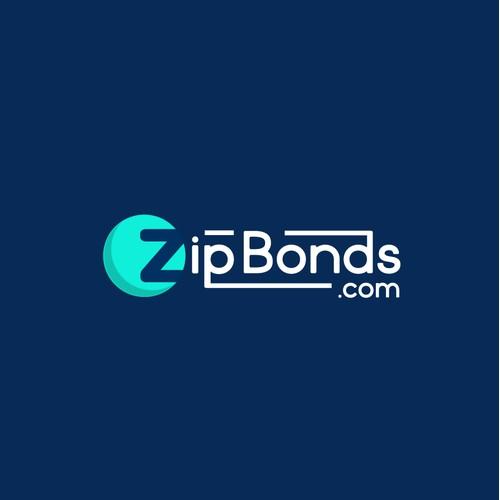 Logo for ZIP Bonds