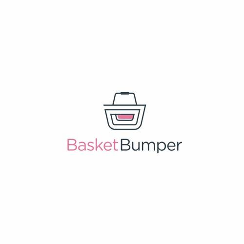 Basket Bumper