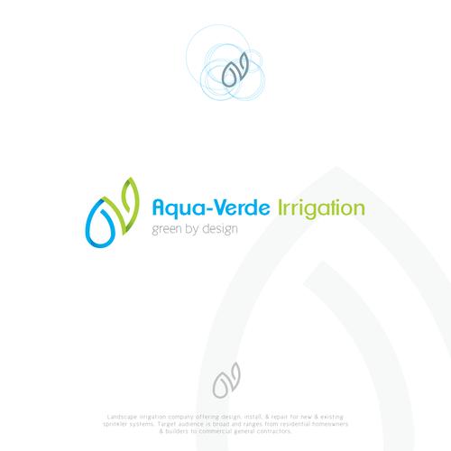 Aqua Verde Irrigation