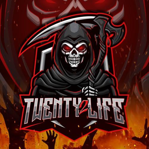 Twenty 2 Life