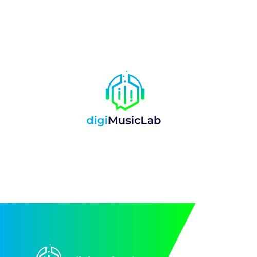 digimusiclab