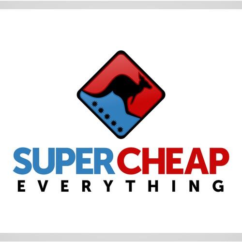 Logo needed for leading australian online retailer !!