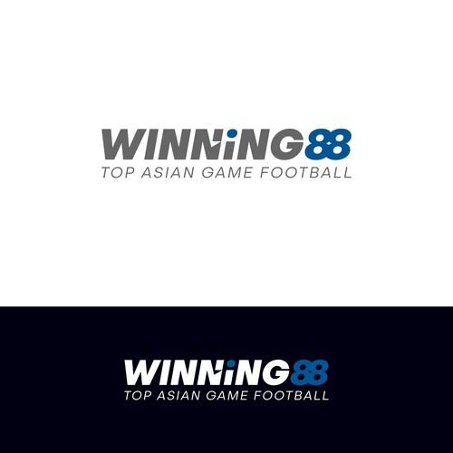 WINNING88