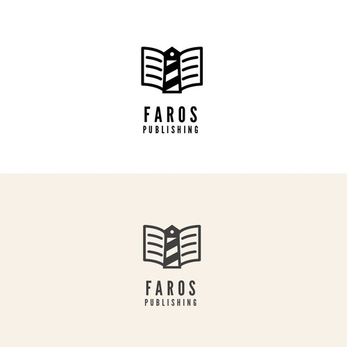Faros Publishing