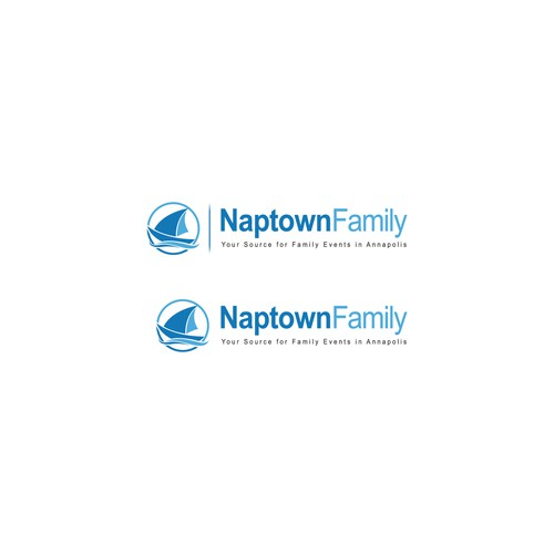 Naptown Family