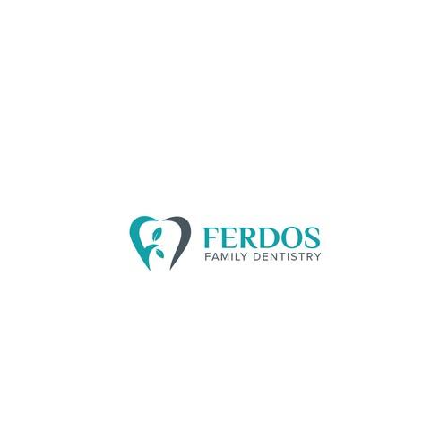 Ferdos family dental