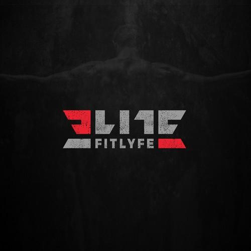 Elite FitLyfe