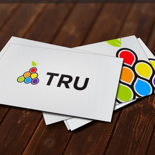 TRU   Global Drink Ingredients Supplier