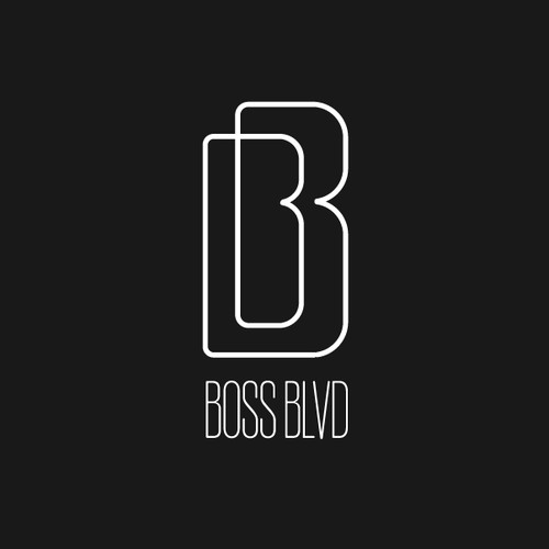 Logo for Boss Bvld  products
