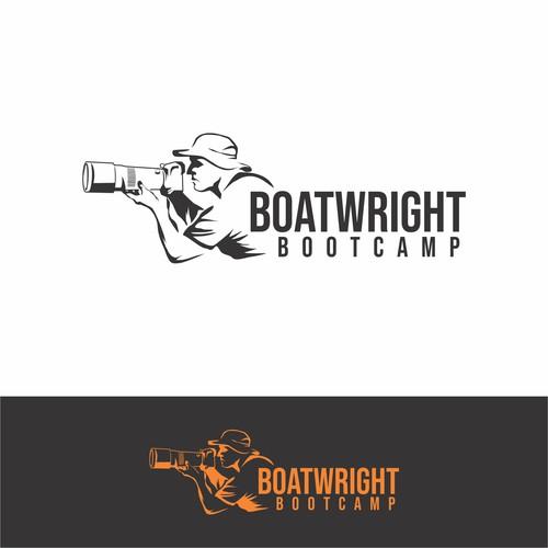 boatwright