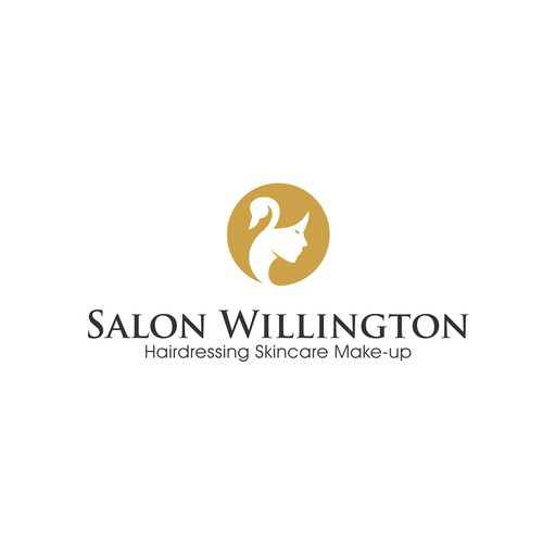 Salon Willington