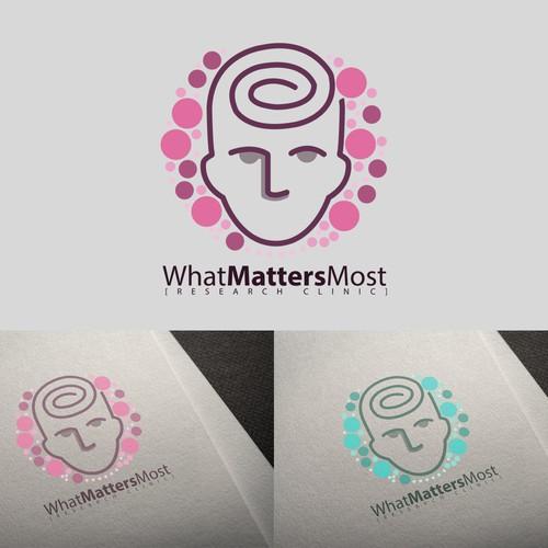 WMM Logo #2