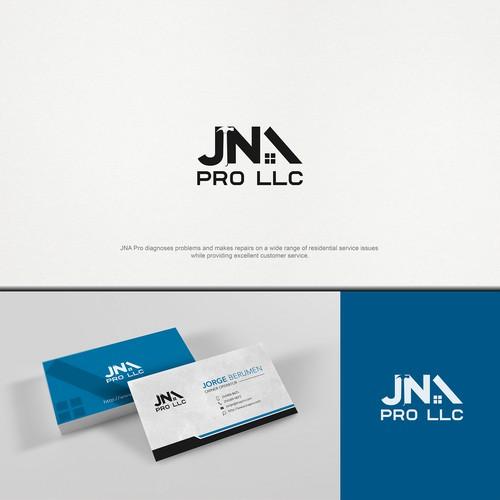 JNA PRO LLC