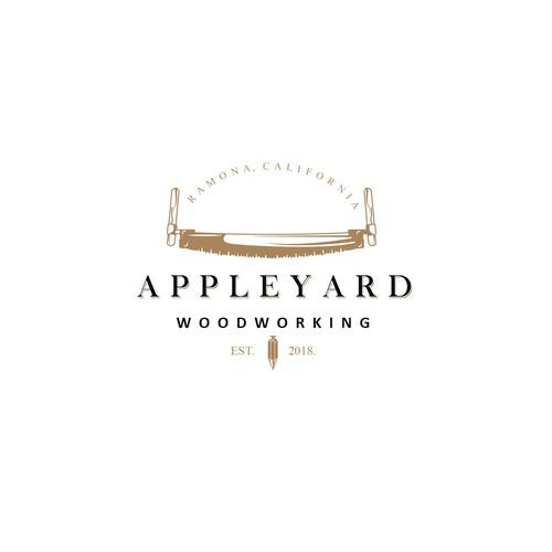 Appleyard Wining Logo
