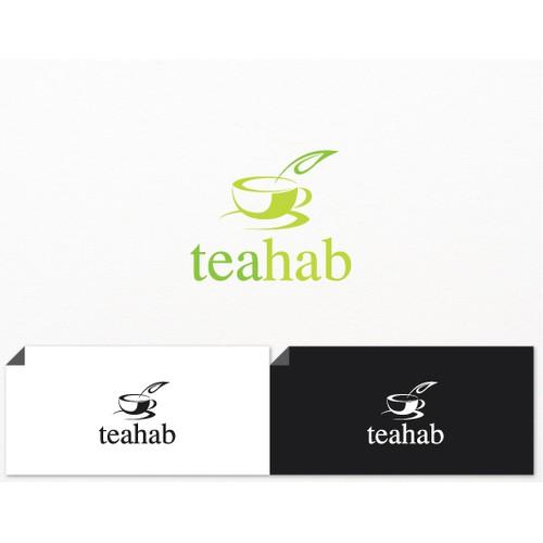 Create an eye catching TEA logo