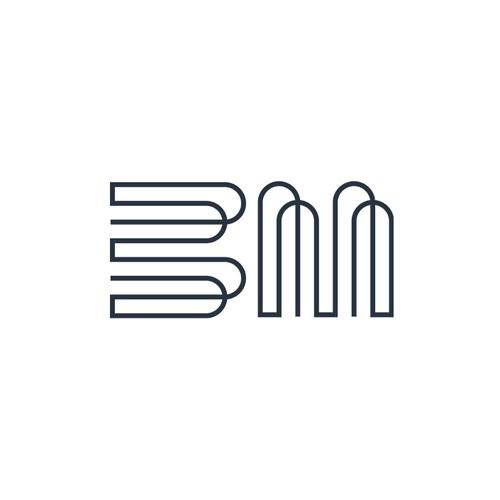 BM letters