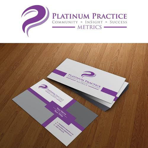 platinum practice