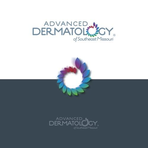 Advanced Dermatology of Southeast Missouri