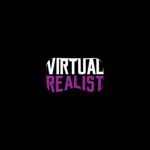Virtual REAList
