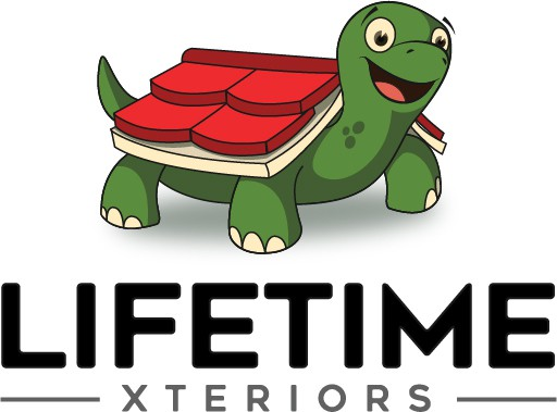 We Need A Kick @$$ Logo for Our Roofing Company