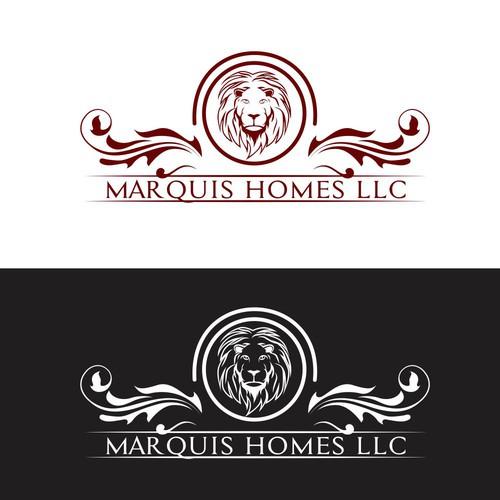 MARQUIS HOMES LLC