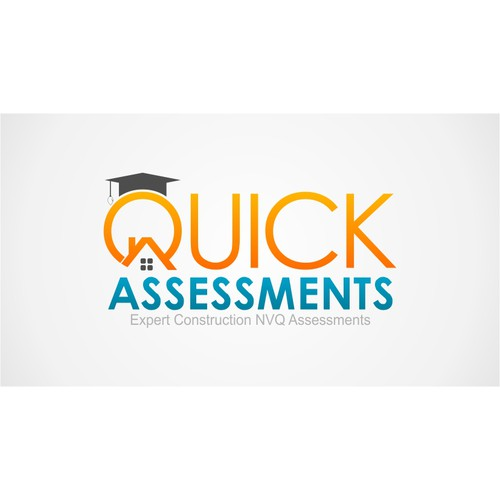 logo for Quick Assessments