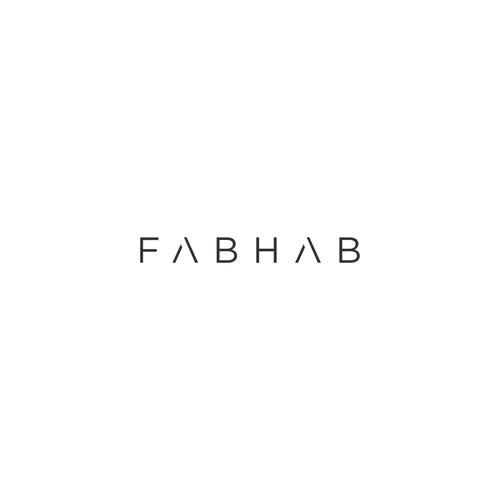 Fabhab