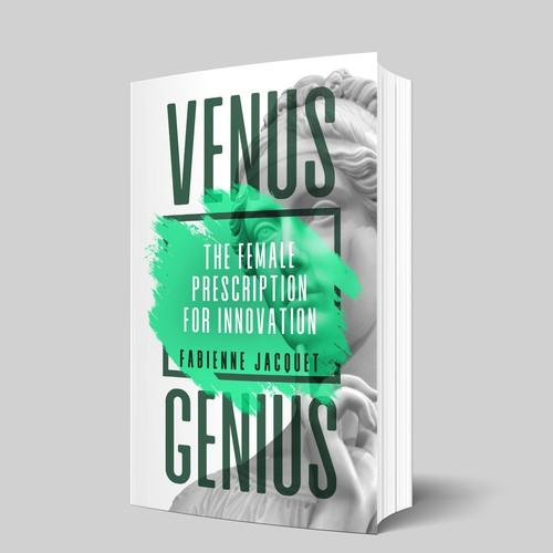 Venus Genius
