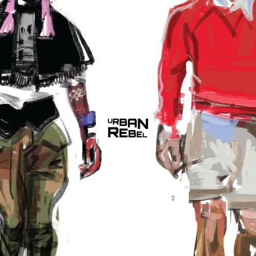 fashion identity
