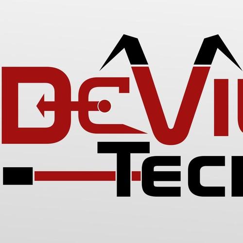 Devil Tech