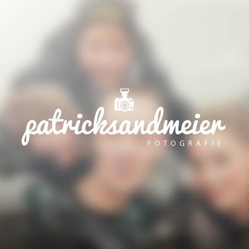 Firmenlogo patricksandmeier.ch