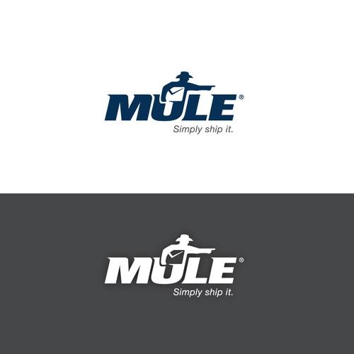 mule shipping