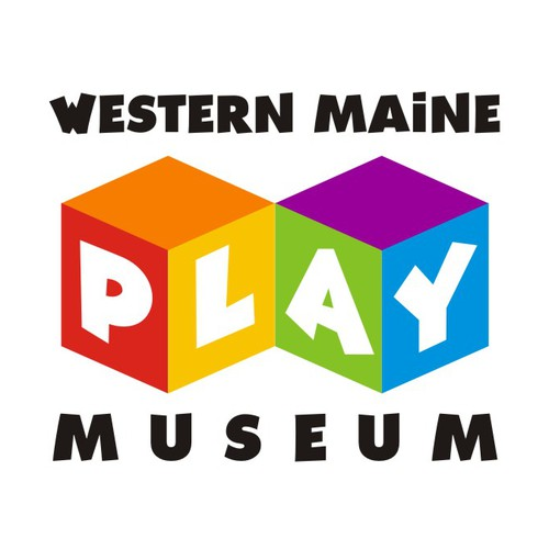 Emerging Children's Museum Needs Student Design to be Perfected!