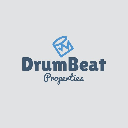 DrumBeat Properties